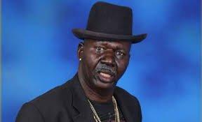 Nollywood veteran comic actor Baba Suwe seeks for medical assistance