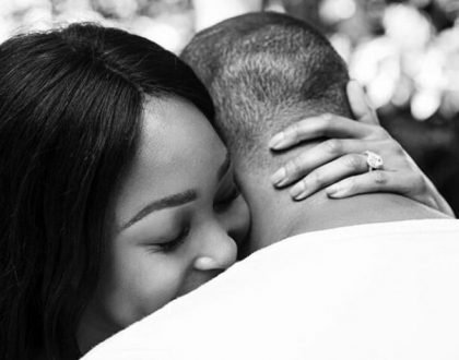 Minnie Dlamini's wedding woes with wedding planner