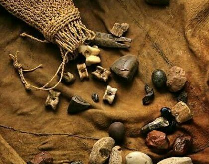 The state wants life imprisonment for traditional healer who influenced teenagers