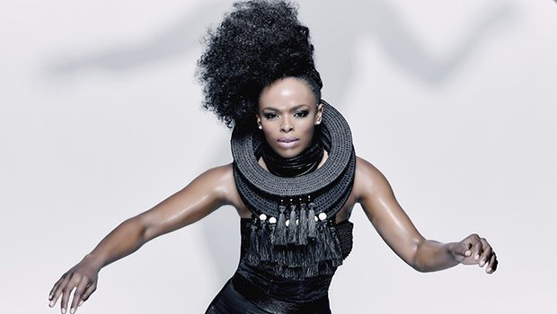 Unathi graces Club Card magazine cover