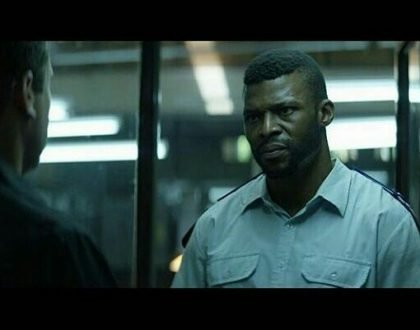 Vuyo Dabula lands role in new film