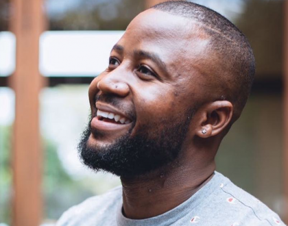Cassper Nyovest to recieve the Milestone award at the SAHHA