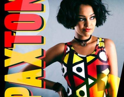 #IdolsSA winner Paxton releases her first music video (Watch)