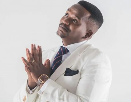 Sfiso Ncwane's son heartfelt letter to his late Dad