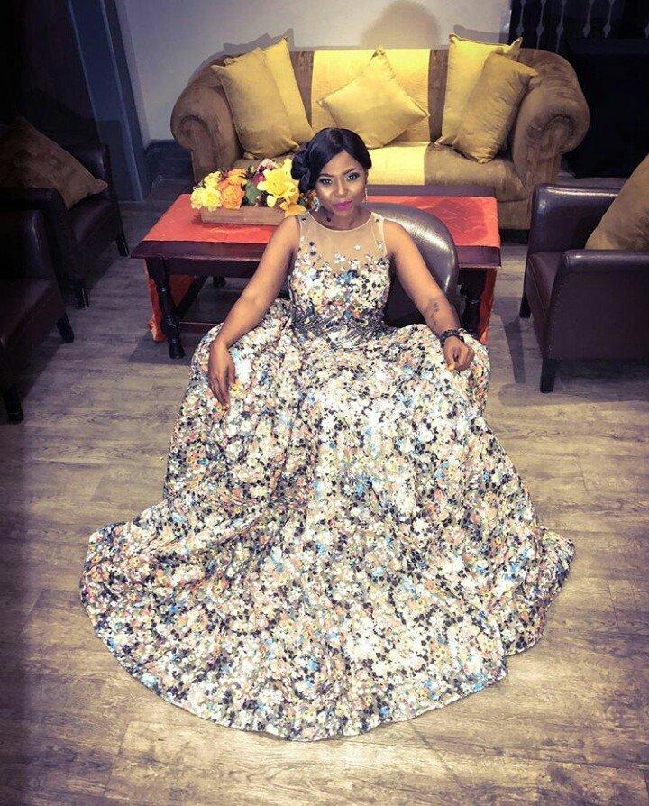 Mpho Letsholonyane makes history