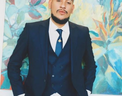AKA lands new deal