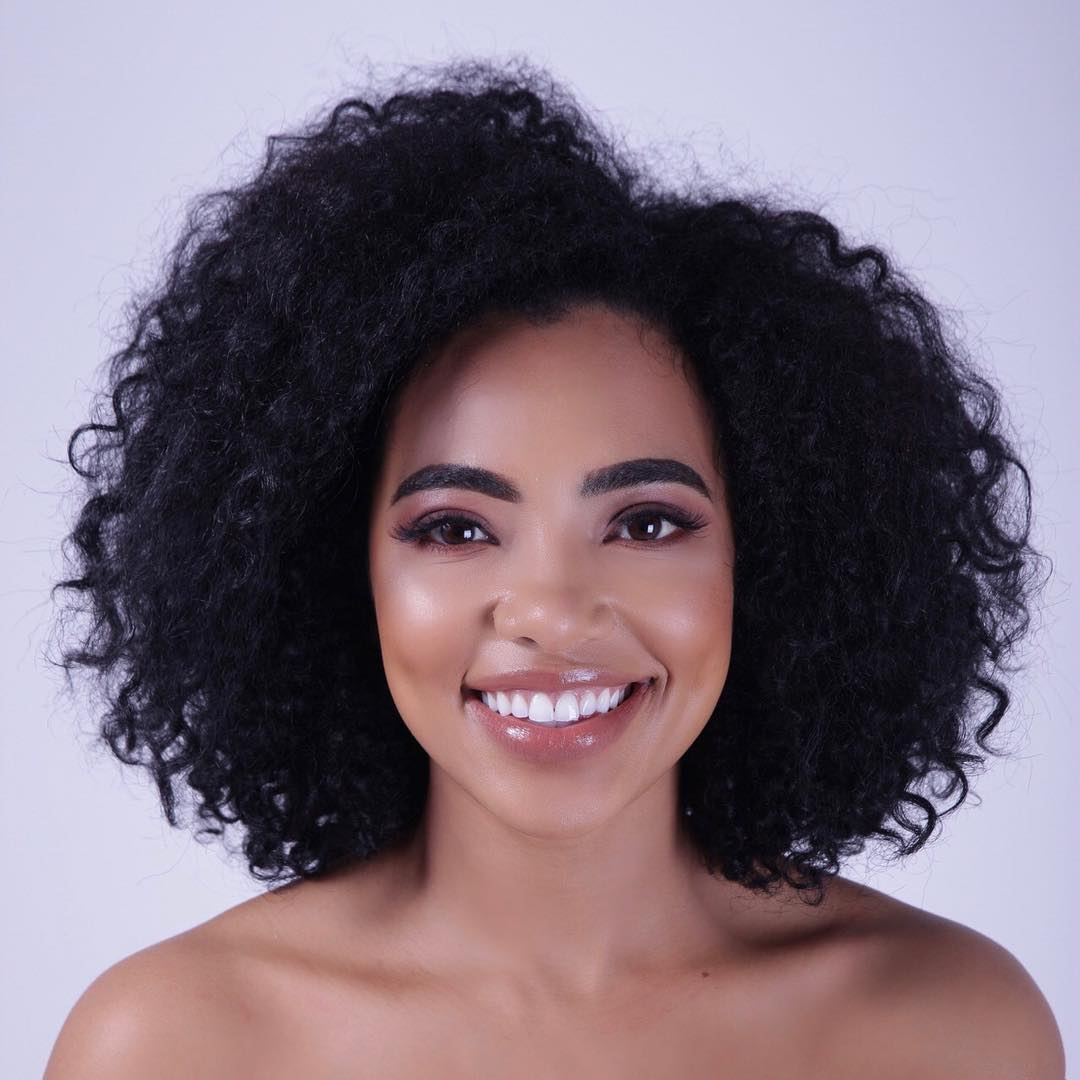 Amanda Du-Pont's fashion venture is a success