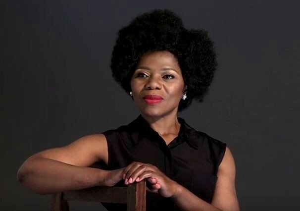 Former public protector Thuli Madonsela to host launch of Human Rights Festival