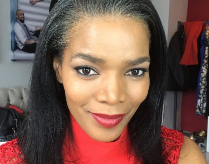 Connie Ferguson loses in court