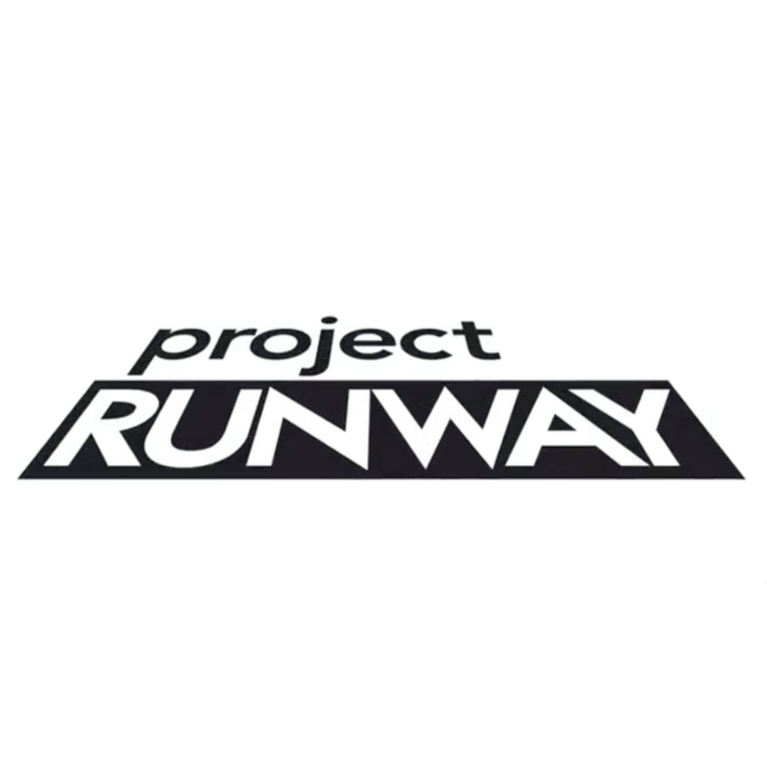 Project Runway coming to SA
