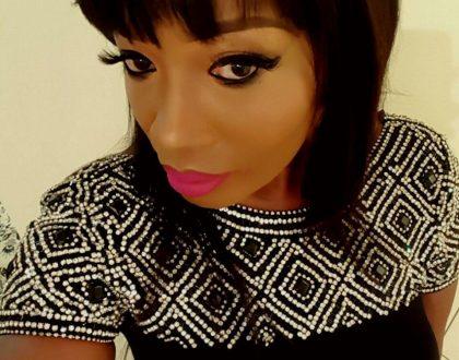 Sophie Ndaba's daughter slams her mother's death rumors