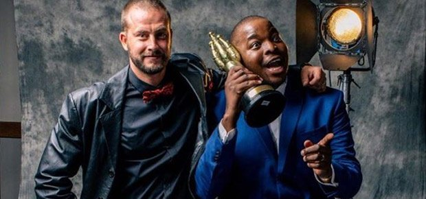 Full list of winners from Night one of the 2018 Saftas