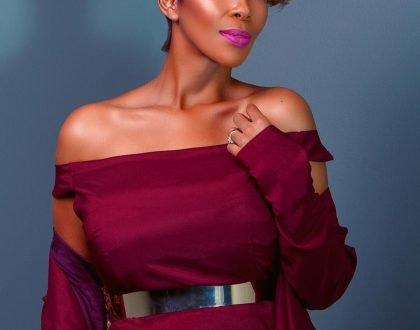 Mafikizolo's Nhlanhla Nciza hits 40 in style (Photos)