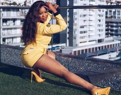 Skolopad releases song titled Hit and Run
