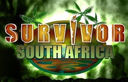 'Survivor SA' is back with a new twist