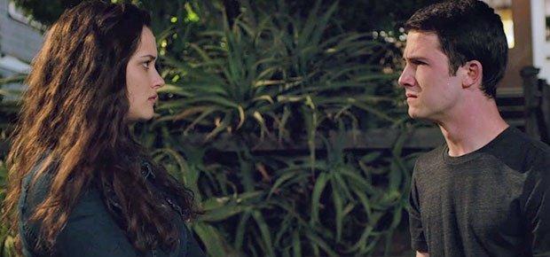 '13 Reasons Why' gets intense in Season 2 (Watch)