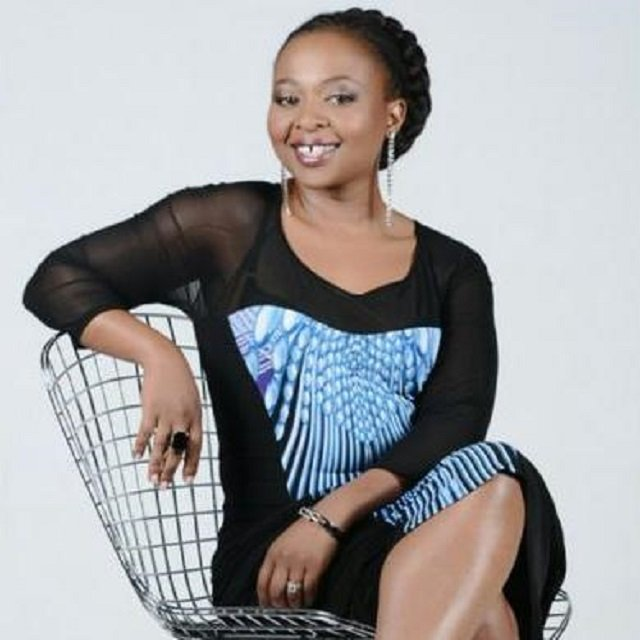 Manaka Ranaka rubbishes those death rumours