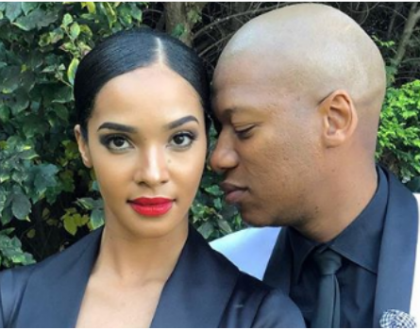 Proverb sparks breakup rumors after deleting Liesl Laurie's photos on Instagram