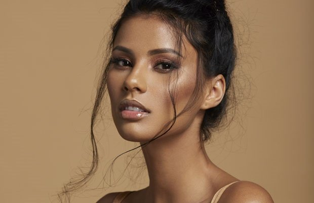 Tamaryn Green Making The Country Proud