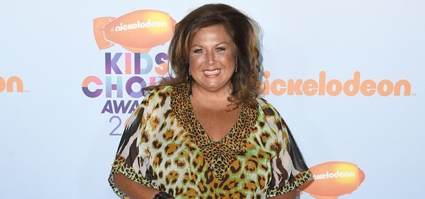 Abby Lee Miller goes through second emergency surgery