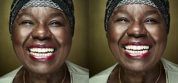 Randy Crawford to return to SA in October for final tour concert