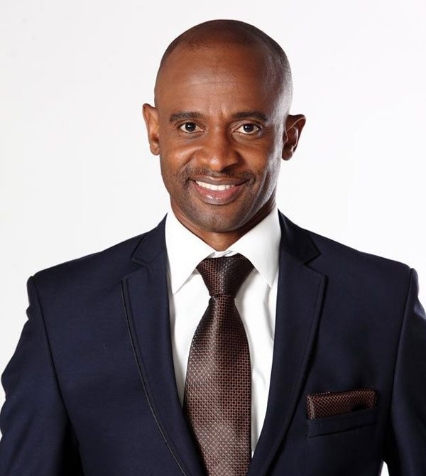 Arthur Mafokate pulls out of the 100 Men March