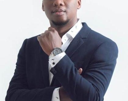 Metro FM DJ Mo Flava returning to screens