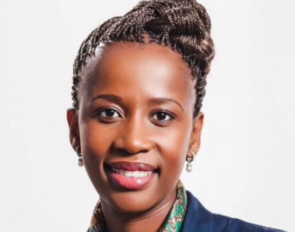 Former 'Generations' actress Refiloe Seseane shares experience with abortion