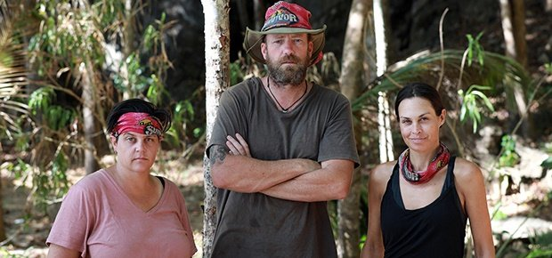 Survivor SA: Philippines winner announced