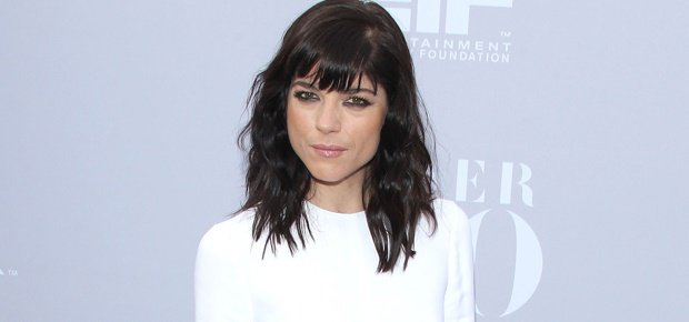 Actress Selma Blair opens up about multiple sclerosis diagnosis