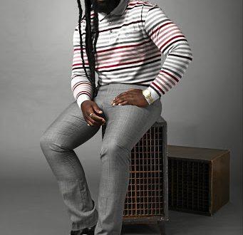 Rapper Siyabonga Nene Spends Night In Jail
