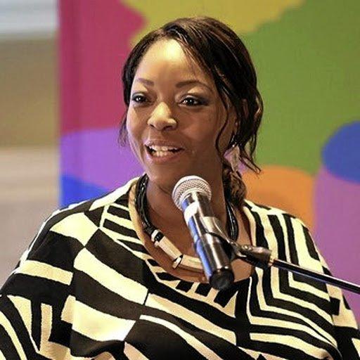 Radio personality Tsepiso Makwetla resigns from SAfm