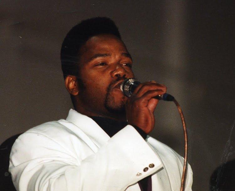 The late Vuyo Mokoena to be honored in tribute performance