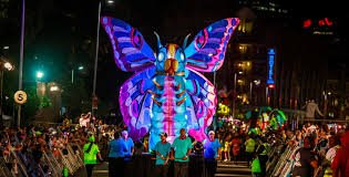 Cape Town Carnival theme for 2019 announced