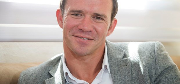 Derick Hougaard Speaks On Karlien's 'Missing' Children Drama