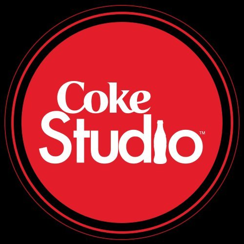 Coke Studio Africa Is Back Bigger And Better!