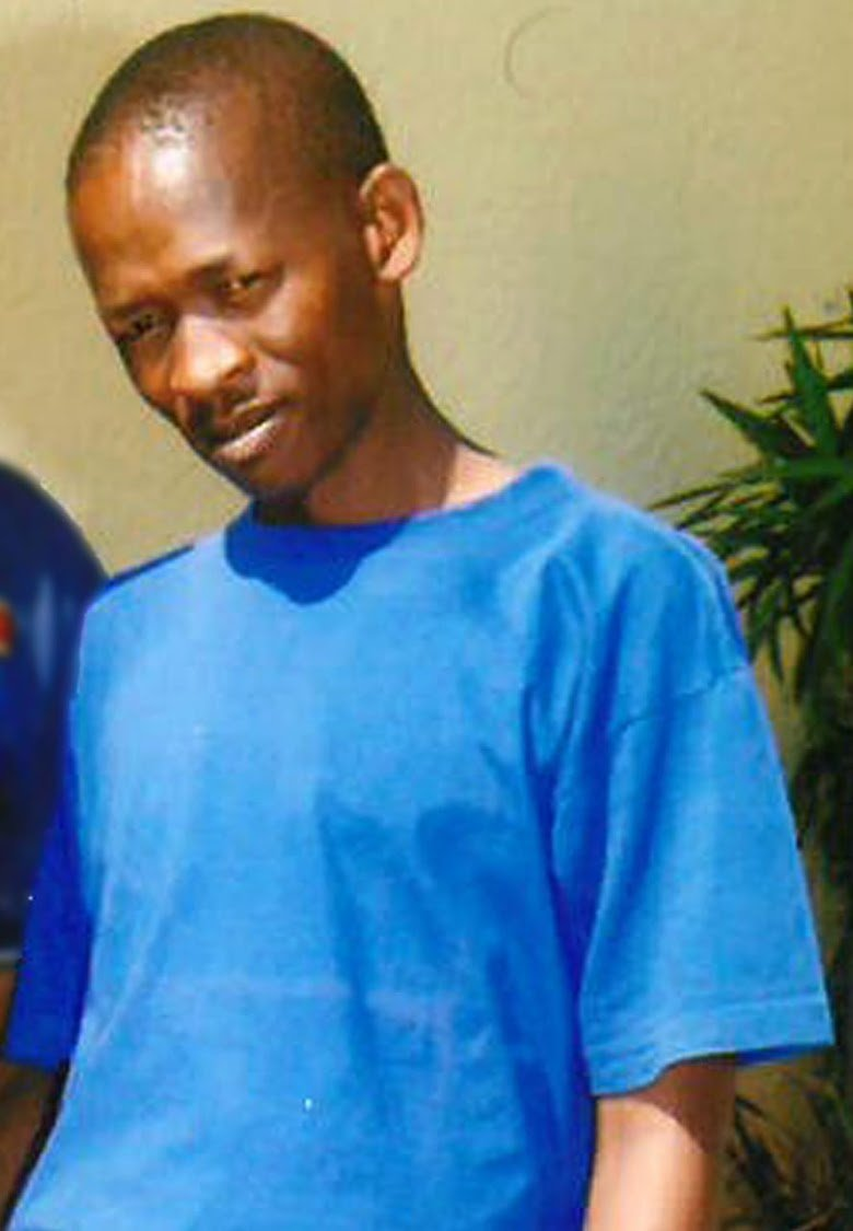 Kwaito Star Tshepo Mohale passes on