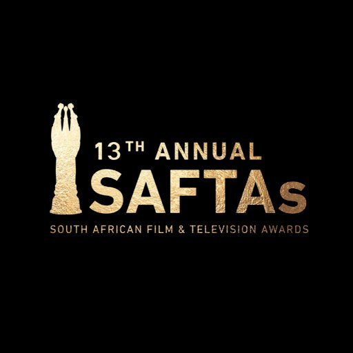 Here is a full list of all the Saftas nominees
