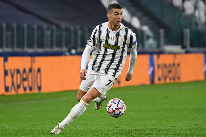 Juventus, Chelsea and Sparta face arch rivals as Mozzart Bet offers World's Biggest Odds!