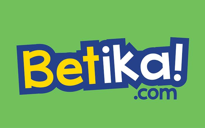 Betika gave away free money allowing Kenyans to really mark Madaraka Day!