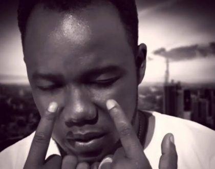 Hussein Machozi: Muziki wangu umeshika Kenya kuliko Tanzania