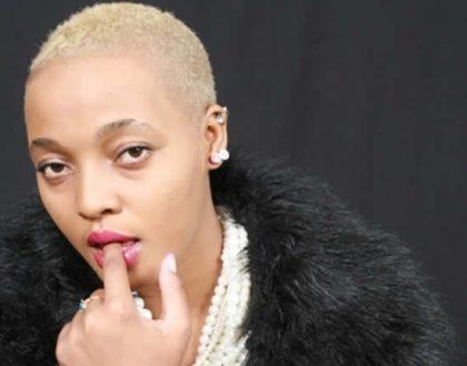 Jacqueline Wolper afunguka kuhusu unafiki unaolemaza filamu za Bongo