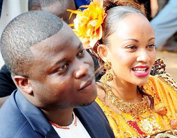 """""""Alikuwa na pesa nyingi, lakini ameshindwa kununua uhai"""" Waigizaji wa Bongo Movie waongea matope kuhusu kifo cha Ivan"""
