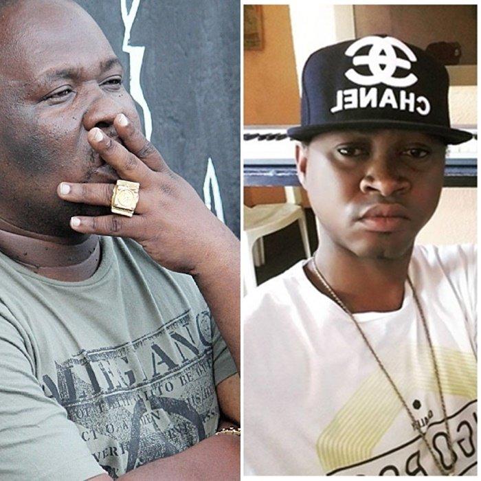 Aliyekuwa meneja wa Juma Nature aeleza sababu ambazo msanii huyo hafanyi vizuri kwenye muziki kama zamani