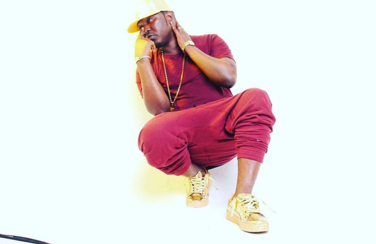 Matonya awachia video mpya - 'Nifungulie'