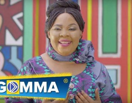 Saida Karoli atumia maneno kutoka kwa wimbo wa Darassa kwenye wimbo wake mpya