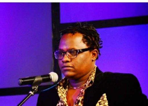 Peter Msechu asema haya kuhusu mwili wake