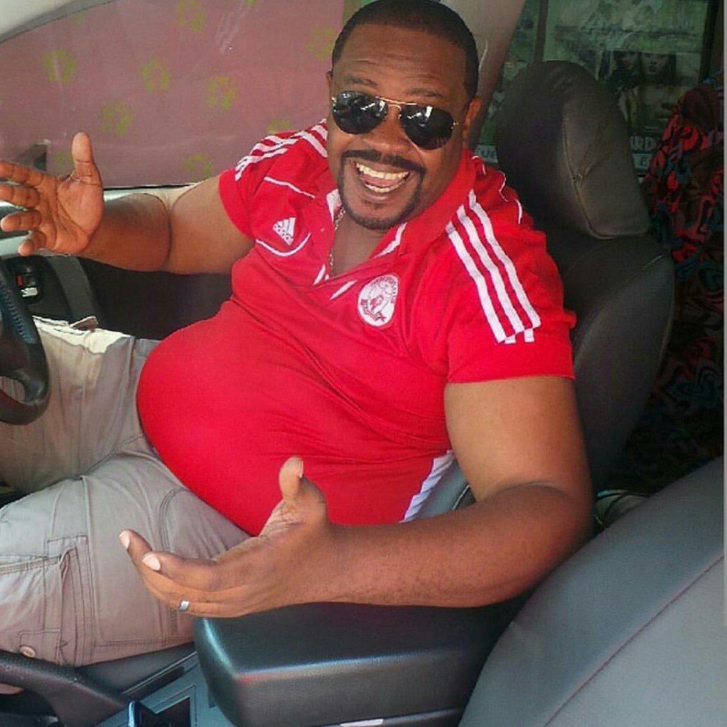 Ushauri Wa JB Kwa Wasanii Wenzake Wa Bongo Movie