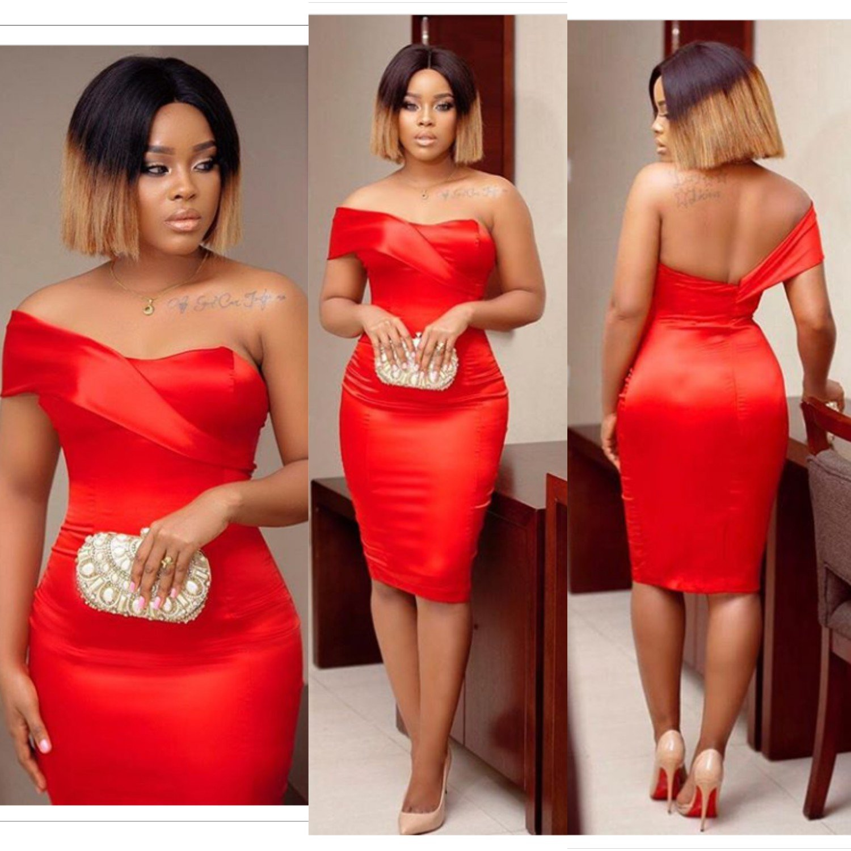 Picha 10 Zitakazokuonyesha Kuwa Lulu Michael ni Mkali wa Fashion