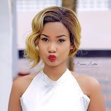 Video Queens Wanaofanya Vizuri Bongo